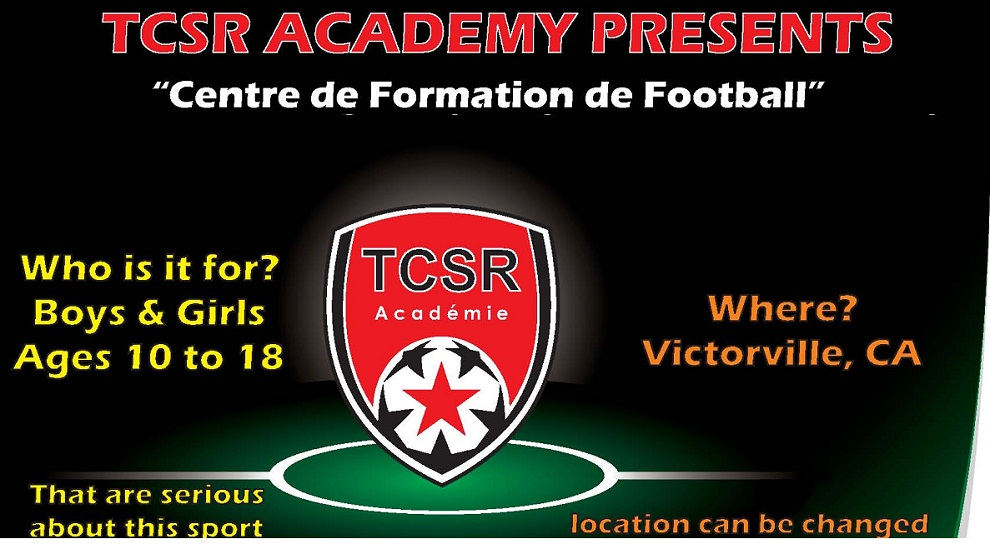 Centre De formation Sign up